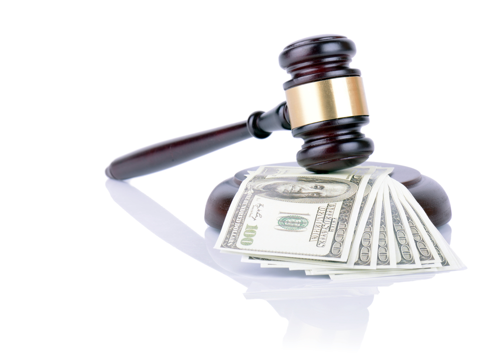 Alimony Attorney | Birmingham, AL | The Yeatts Law Firm