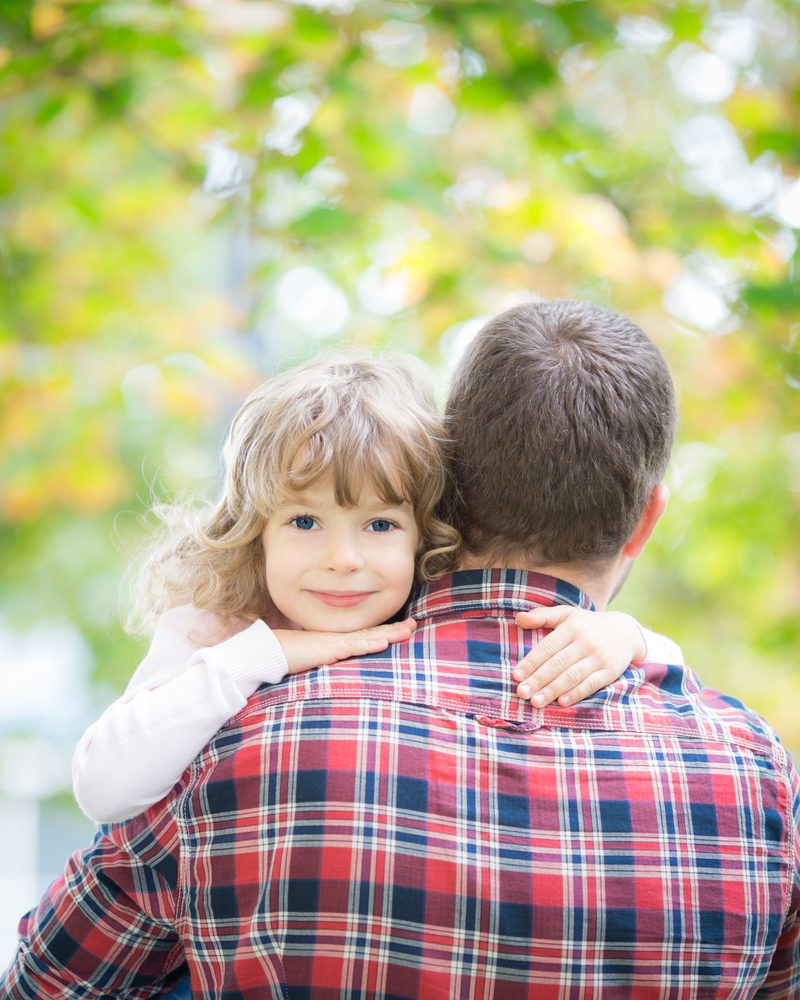Paternity Attorney | Birmingham, AL | The Yeatts Law Firm