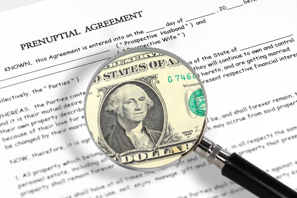 Prenuptial Agreements Birmingham Al The Yeatts Law Firm Llc