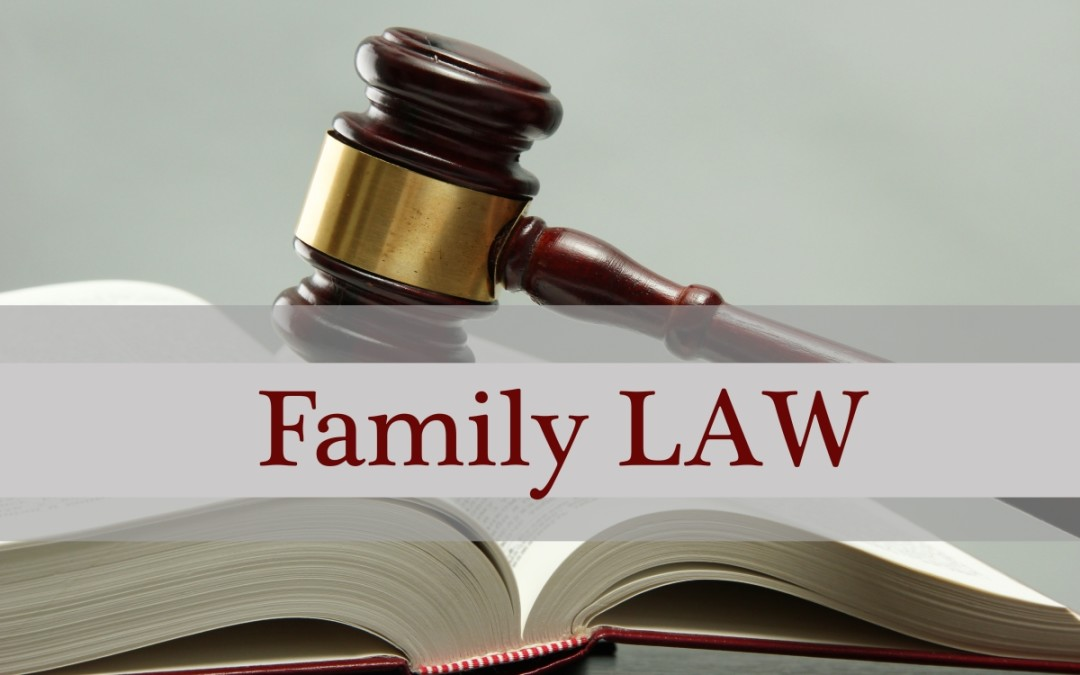 How to choose a family law attorney in birmingham alabama