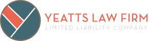 The Yeatts Law Firm, LLC