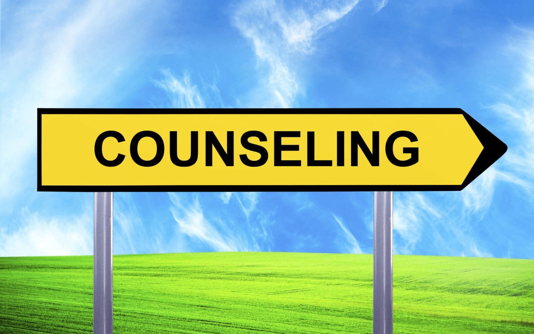 Marriage Counseling Options Prior to Divorce